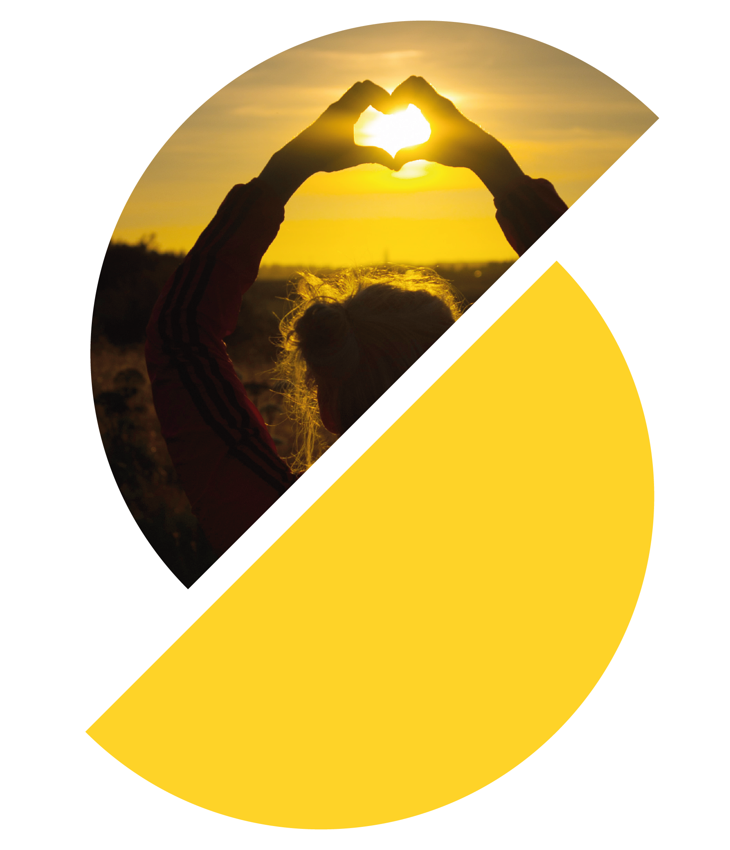 Uw zonnepartner voor een duurzame impact