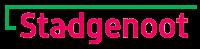 Logo-Stadgenoot_transparant